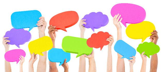 SVPMA-Customer-Feedback-Blog-2-091913