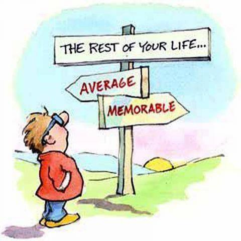 memorable-life
