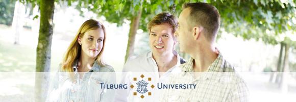 banner_tilburg uni