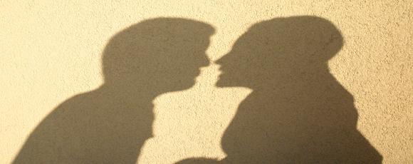 hoog-sensitieve-personen-in-de-liefde-