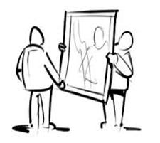 spiegeltoch_tekekening